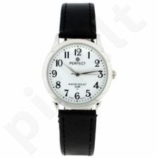 Universalus laikrodis PERFECT PRF-K16-020
