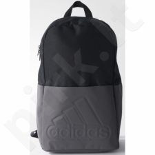 Kuprinė Adidas Classic Bos S99860
