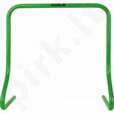 Treniruočių kliūtis COLO 30cm žalia