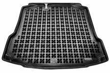 Guminis bagažinės kilimėlis Seat TOLEDO 2013-> /231520