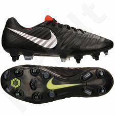 Futbolo bateliai  Nike Tiempo Legend 7 Elite SG Pro AC M AR4387-006