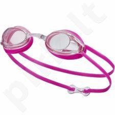 Plaukimo akiniai Nike Os Remora 93010-659
