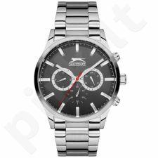 Vyriškas laikrodis Slazenger ThinkTank SL.9.6184.2.04