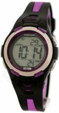 Laikrodis Dunlop DUN-63-L09