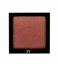 Lancôme Blush Subtil, skaistalai moterims, 5,1g, (Testeris), (25)