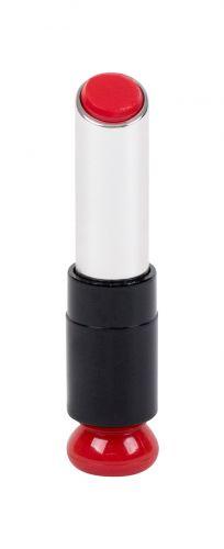 Christian Dior Addict, Extreme, lūpdažis moterims, 3,5g, (Testeris), (756 Fireworks)