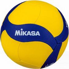 Tinklinio kamuolys Mikasa V370W