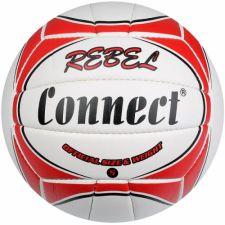 Tinklinio kamuolys Connect Rebel S355794