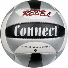 Tinklinio kamuolys Connect Rebel S355813