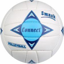 Tinklinio kamuolys Connect Smash S355842