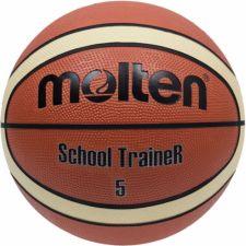 Krepšinio kamuolys Molten BG5-ST