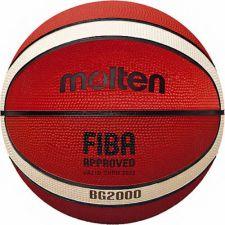 Krepšinio kamuolys Molten B7G2000 FIBA