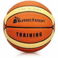Krepšinio kamuolys Meteor CELLULAR #7 07075