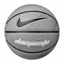 Krepšinio kamuolys Nike Dominate 8P N0001165-032
