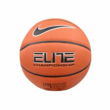 Kamuolys Nike Elite Championship 8-Panel BB0403-801