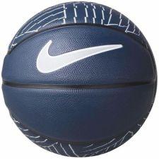 Krepšinio kamuolys 7 Nike Lebron Playground NKI1293507-935