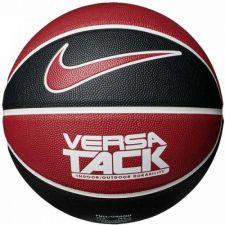 Krepšinio kamuolys 7 Nike Versa Tack N000116461-907