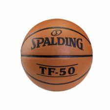 Krepšinio kamuolys Spalding TF-50 3001502010017