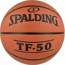 Krepšinio kamuolys Spalding TF-50 USA