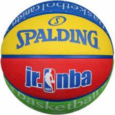 Krepšinio kamuolys Spalding Junior 83047Z
