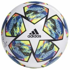 Futbolo kamuolys adidas Finale OMB DY2560