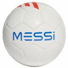 Kamuolys adidas Messi Mini DY2469 biała