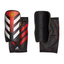 Įtvarase sportiniai adidas MUFC Pro Lite M CW9704