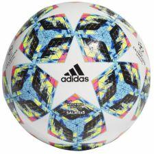 Futbolo kamuolys adidas Finale Sala 5x5 DY2548
