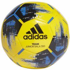 Futbolo kamuolys adidas TEAM JS350 Jr CZ9571