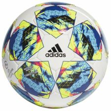 Futbolo kamuolys adidas Finale Competition DY2562