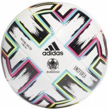 Futbolo kamuolys adidas Uniforia League Sala Euro 2020 FH7352