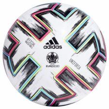 Futbolo kamuolys adidas UNIFORIA Pro Euro 2020 OMB FH7362