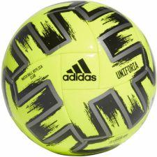 Futbolo kamuolys adidas Uniforia Club FP9706