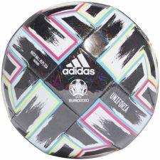 Futbolo kamuolys adidas Uniforia Training Euro 2020 FP9745