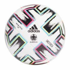 Futbolo kamuolys adidas Uniforia League Euro 2020 FH7339