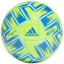 Futbolo kamuolys adidas Uniforia Club Euro 2020 FH7354