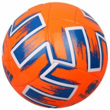 Futbolo kamuolys adidas Uniforia Club Euro 2020 FP9705