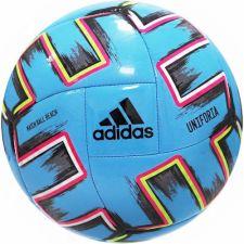 Futbolo kamuolys adidas Uniforia Pro Beach FH7347