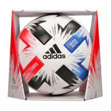 Futbolo kamuolys adidas Tsubasa Pro FR8367
