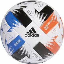 Futbolo kamuolys adidas Tsubasa League FR8368
