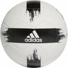 Futbolo kamuolys adidas EPP II FL7023