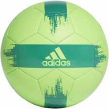 Futbolo kamuolys adidas EPP II FL7025