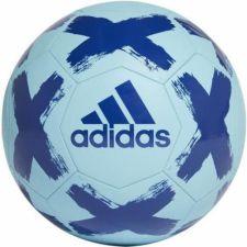 Futbolo kamuolys adidas Starlancer CLB FL7035
