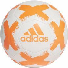 Futbolo kamuolys adidas Starlancer CLB FL7036