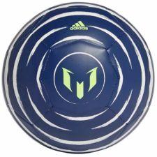 Futbolo kamuolys adidas messi Club FL7026