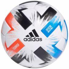 Futbolo kamuolys adidas Tsubasa PRO Sala FR8369