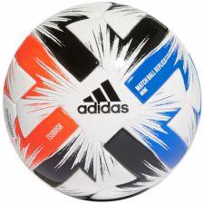 Futbolo kamuolys adidas Tsubasa Mini FR8364