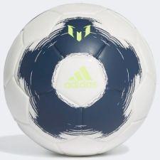 Futbolo kamuolys adidas Messi Mini FL7028