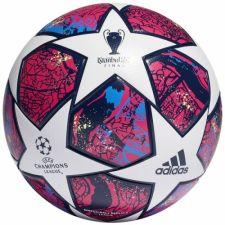 Futbolo kamuolys adidas Finale Istambuł League FH7340