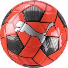 Futbolo kamuolys Puma One Strap M 083272 02